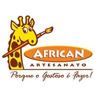 African Artesanato