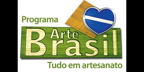 Programa Arte Brasil