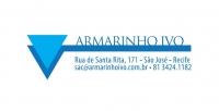 Armarinho Ivo