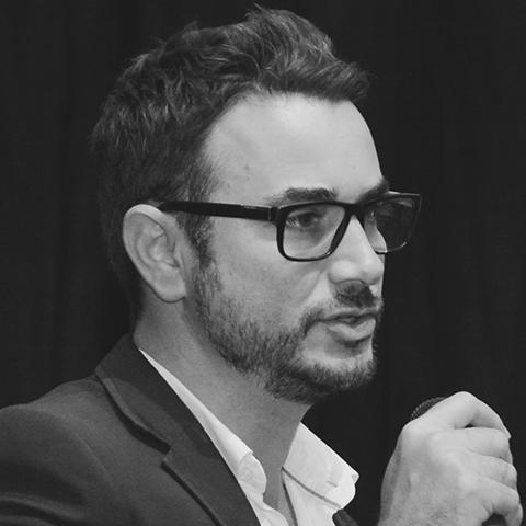 Fabio Rosé