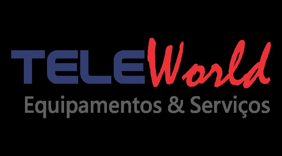 Teleworld Equipamentos e Serviços