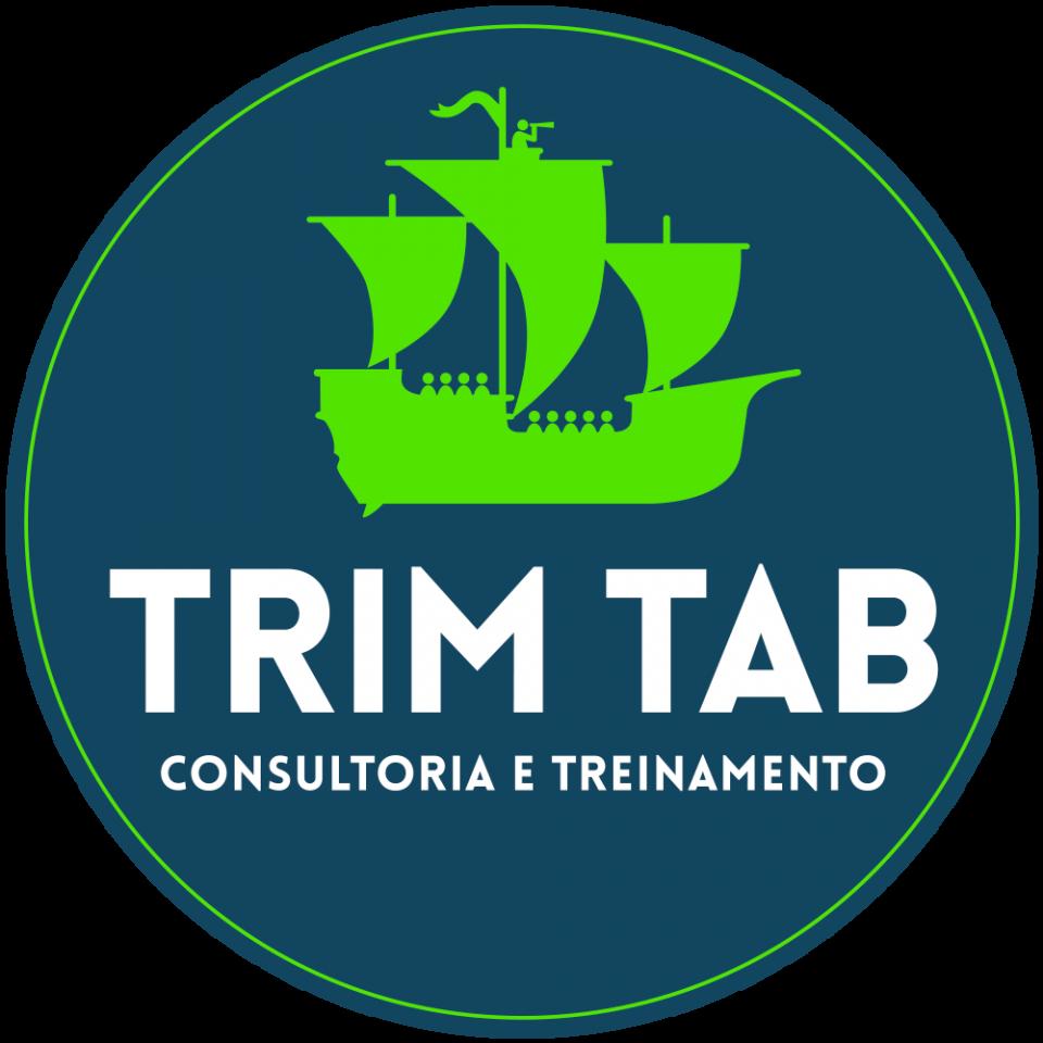 Trim Tab - Consultoria e Treinamento