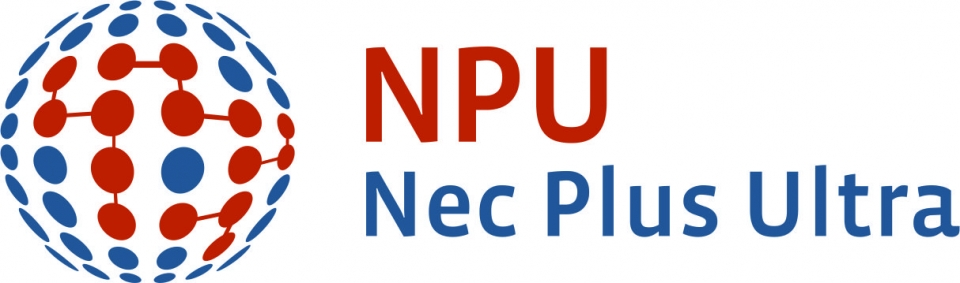 Nec Plus Ultra - Gestão voltada para resultados