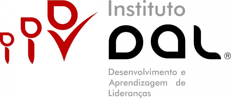 Instituto DAL