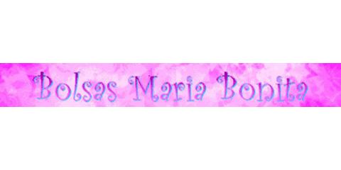 Acessórios Maria Bonita