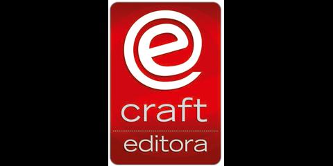 E-craft