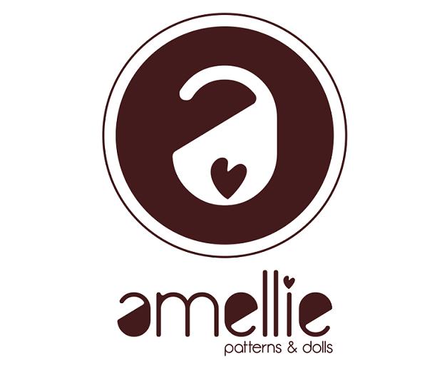 Amellie Bonecas