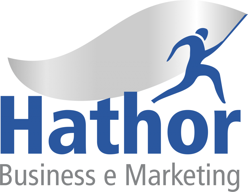 Hathor Business e Marketing