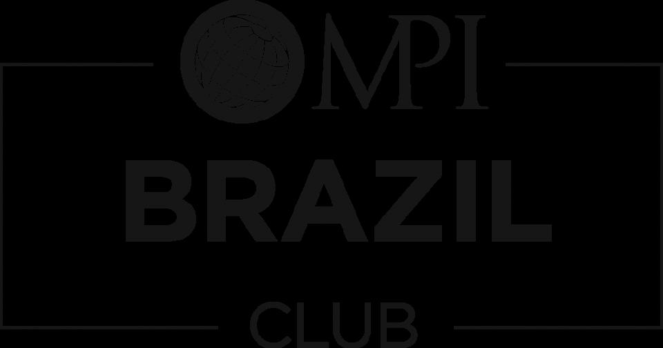 MPI Brasil
