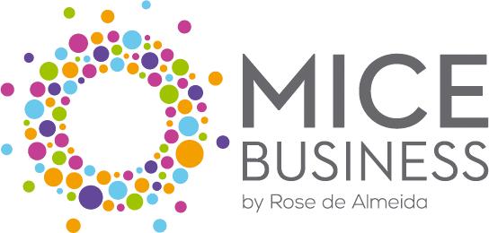 Mice Business