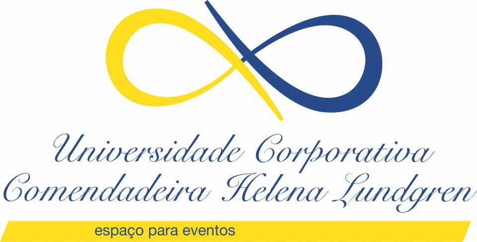 UNIVERSIDADE CORPORATIVA COMENDADEIRA HELENA LUNDGREN - UCCHL