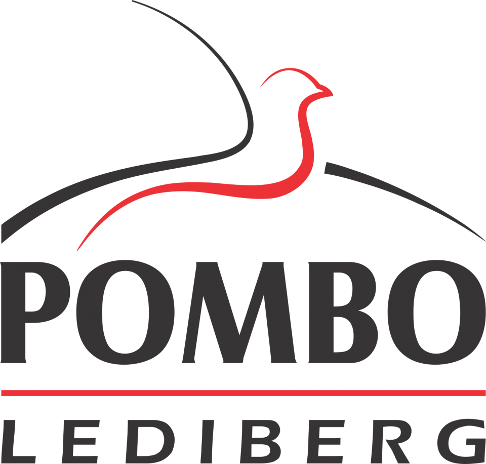 POMBO LEDIBERG