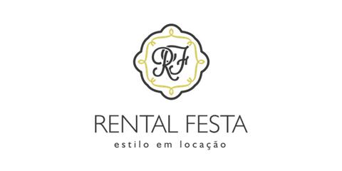 RENTAL FESTA