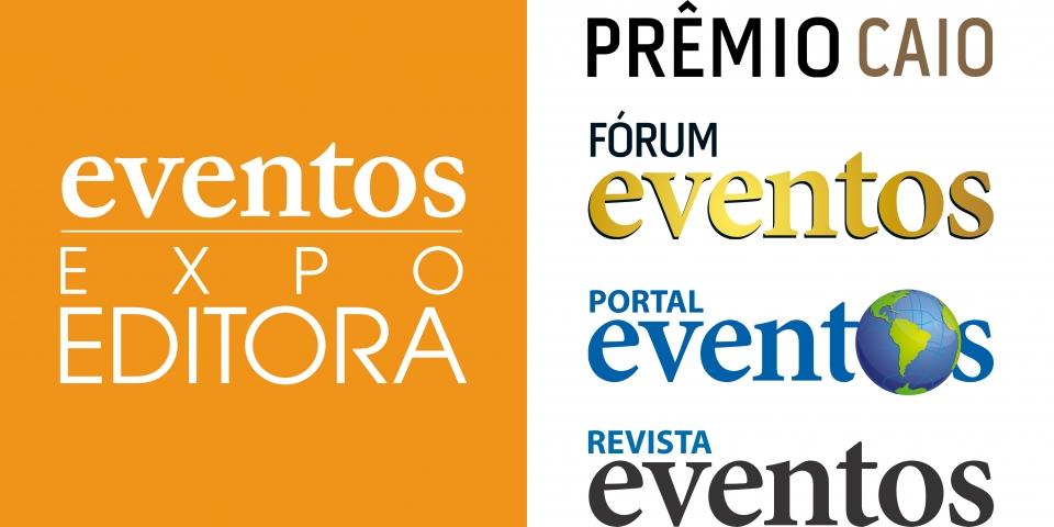 EVENTOS EXPO EDITORA