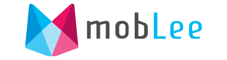 Moblee