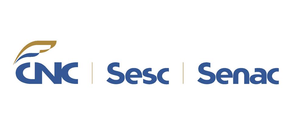 CNC/SESC/SENAC
