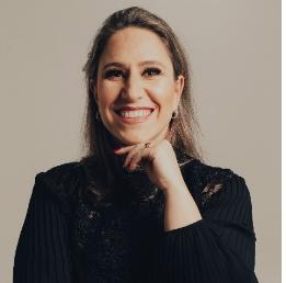 Fernanda Foja