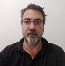 Marcos Santanna