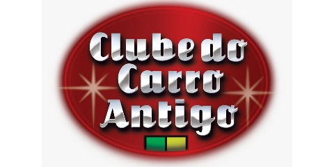 Clube do Carro Antigo