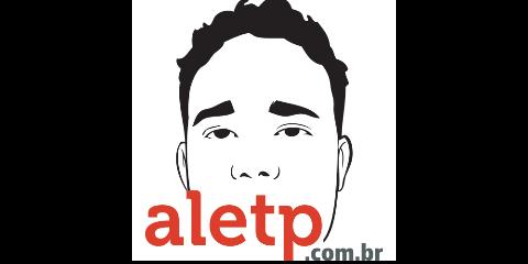 Aletp.com.br