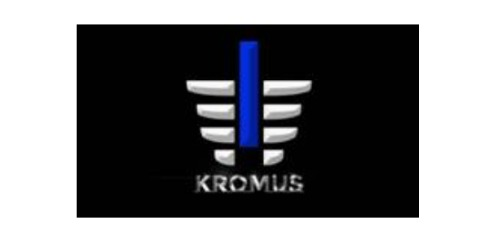 Robô KROMUS