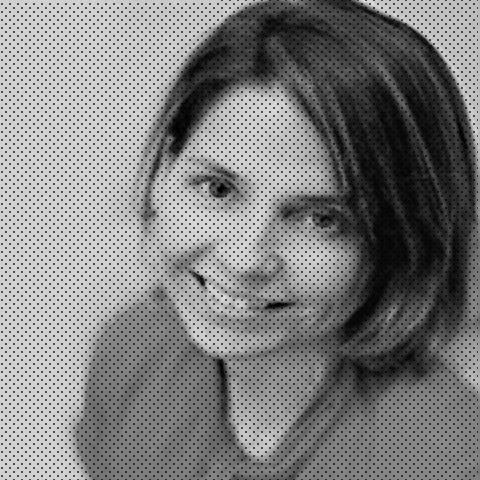 Fernanda Hoefel