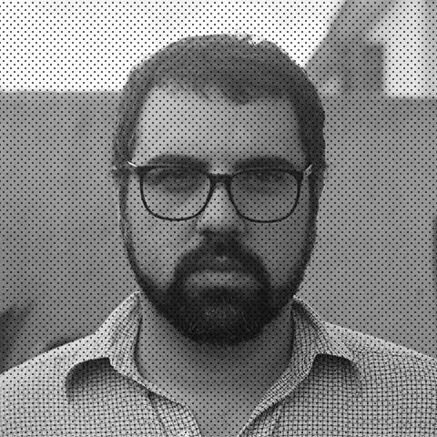 Henrique Diaz