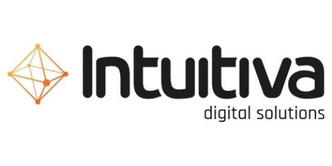 Intuitiva