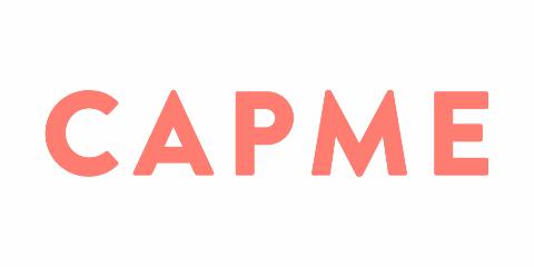 CAPME