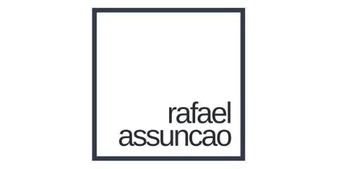 Rafael Assunção
