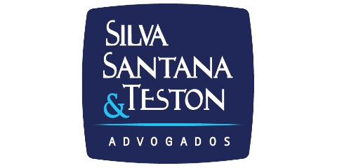 Silva, Santana e Teston Advogados