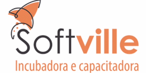 Softville