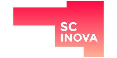 SC Inova