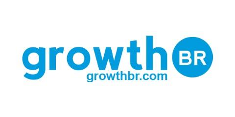 Growth BR