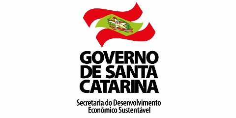 Secretaria do Desenvolvimento Econômico Sustentável