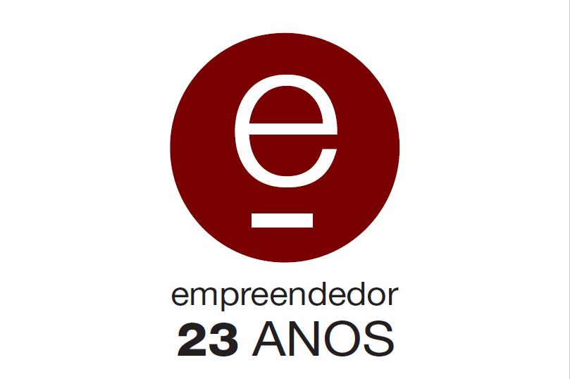 Revista Empreendedor