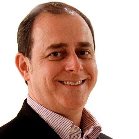 Guilherme Horn